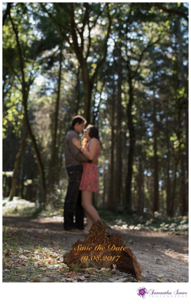 save-the-date-photoshoot-by-samantha-jones-photography-01