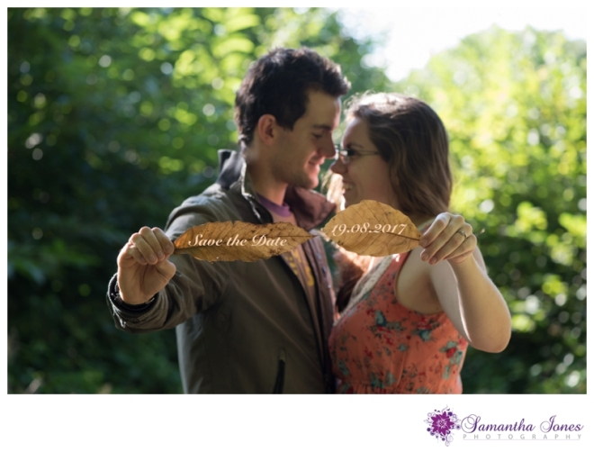 save-the-date-photoshoot-by-samantha-jones-photography