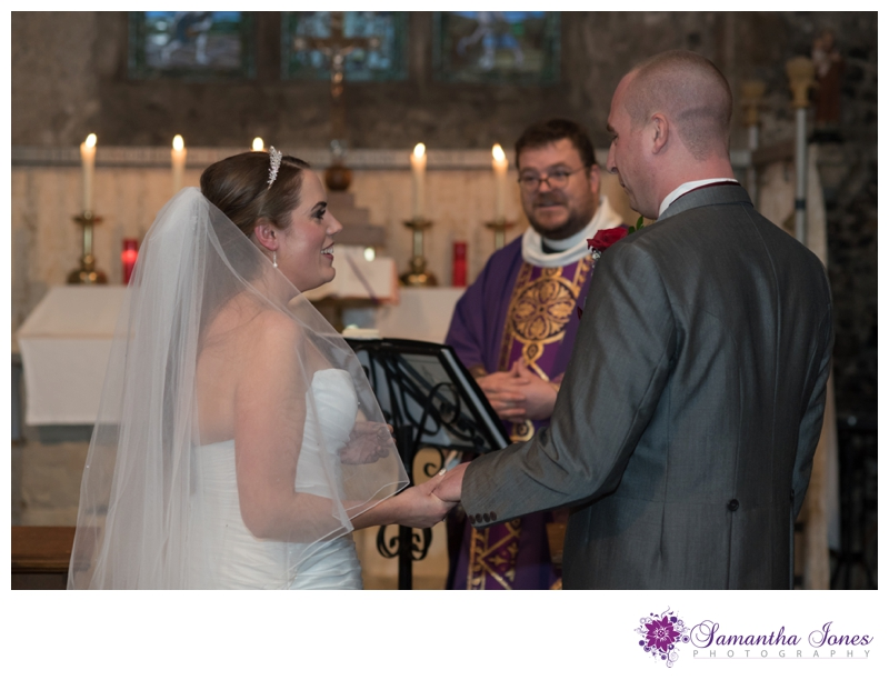 danielle-and-chris-married-at-salmestone-grange-by-samantha-jones-photography-03