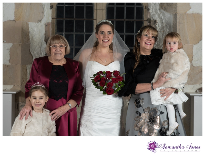danielle-and-chris-married-at-salmestone-grange-by-samantha-jones-photography-04