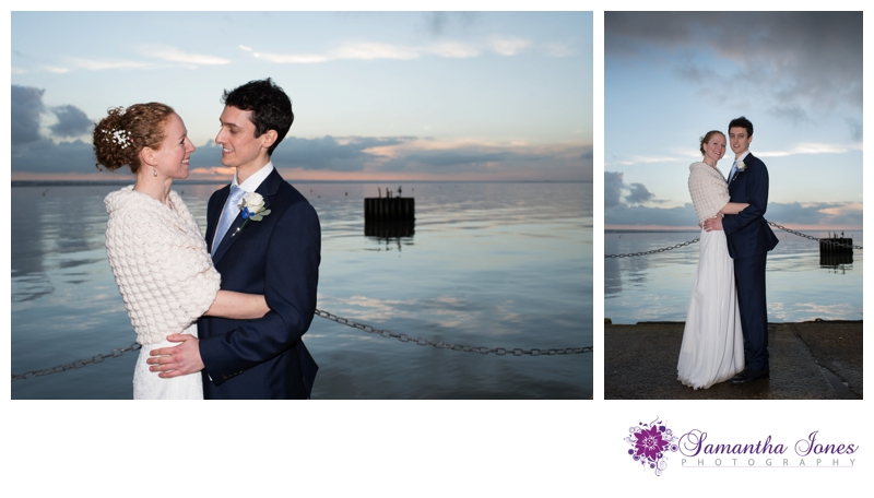 ellie-and-andrew-wedding-at-east-quay-by-samantha-jones-photography-04
