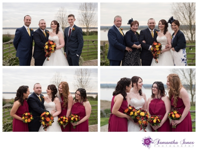 kerry-and-andy-wedding-at-the-ferry-house-inn-by-samantha-jones-photography-12