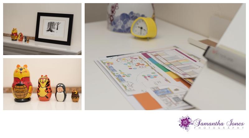 Lisa Honiball Honey Interior Design corporate headshots by Samantha Jones Photography 02