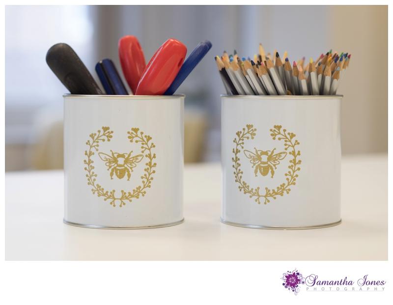 Lisa Honiball Honey Interior Design corporate headshots by Samantha Jones Photography 04
