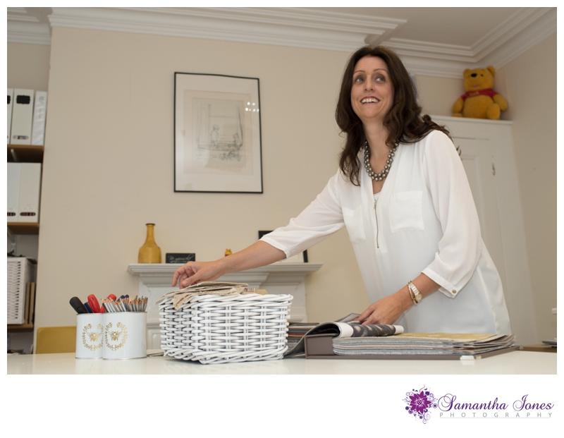 Lisa Honiball Honey Interior Design corporate headshots by Samantha Jones Photography 05