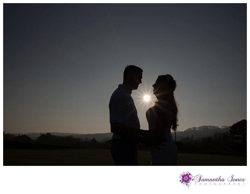 Hayley and Sam wedding reception by Samantha Jones Photography 02