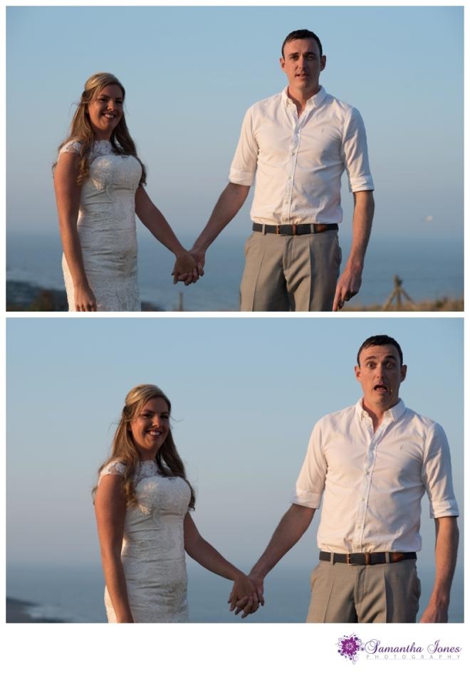 Hayley and Sam wedding reception by Samantha Jones Photography 04