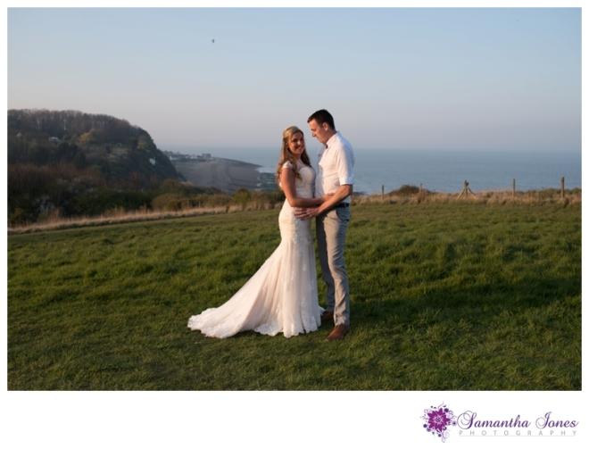 Hayley and Sam wedding reception by Samantha Jones Photography 05