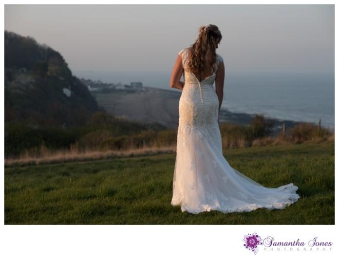 Hayley and Sam wedding reception by Samantha Jones Photography 08