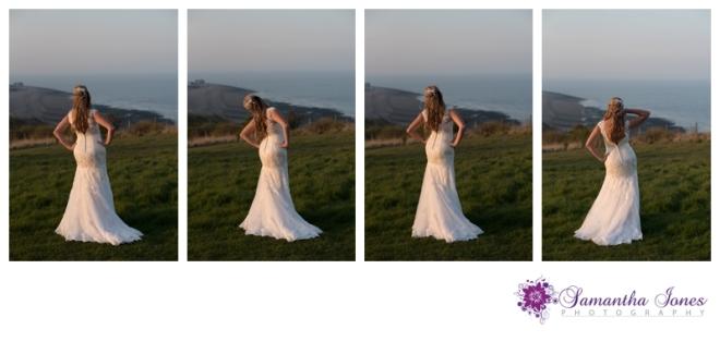 Hayley and Sam wedding reception by Samantha Jones Photography 09