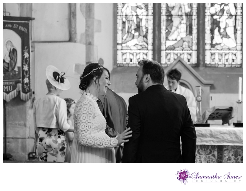 Caz and Philip married in Ospringe by Samantha Jones Photography 03