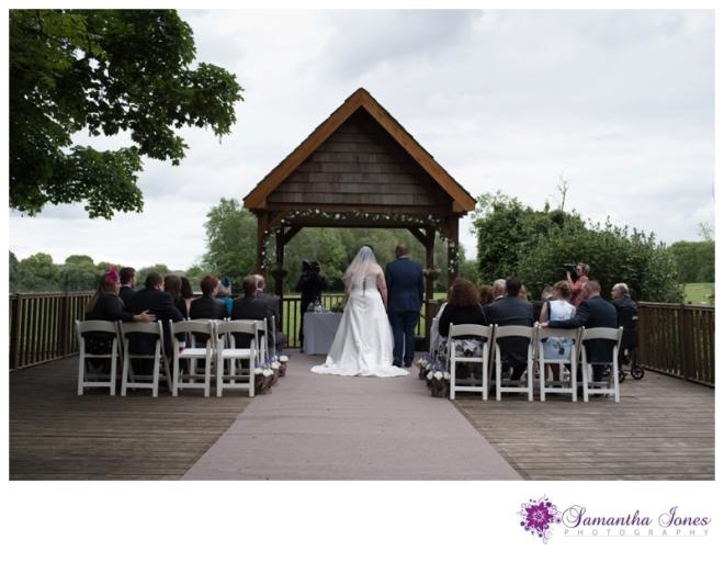 Karen and John wedding at Howfield Manor by Samantha Jones Photography 04