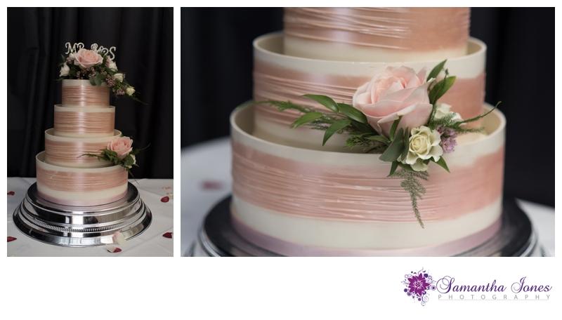 Lisa and Robert married at Pegwell Bay Hotel by Samantha Jones Photography 03
