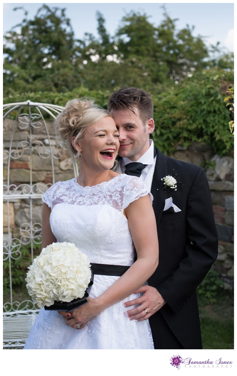 Alex and Sam wedding at The Crescent Turner Hotel by Samantha Jones Photography 03