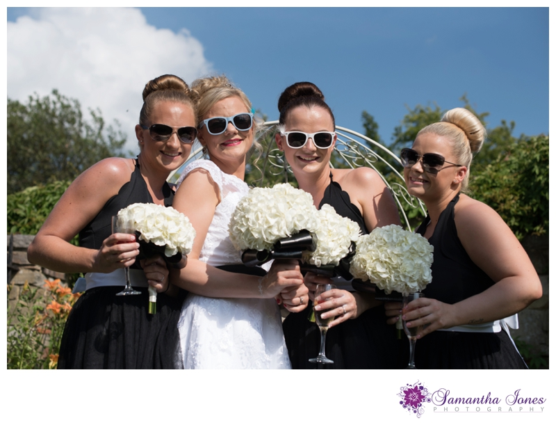 Alex and Sam wedding at The Crescent Turner Hotel by Samantha Jones Photography 05