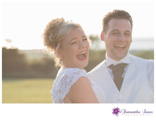 Alex and Sam wedding at The Crescent Turner Hotel by Samantha Jones Photography 06