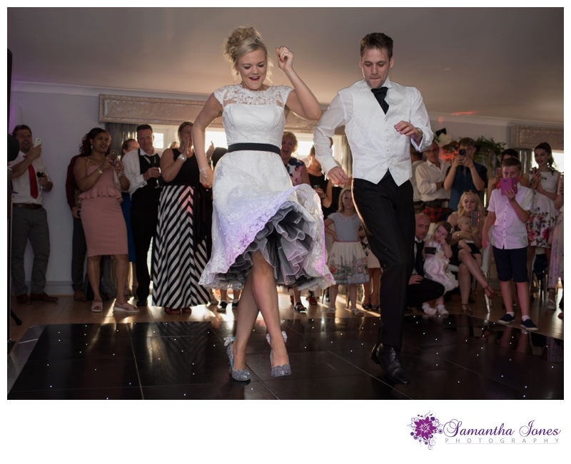 Alex and Sam wedding at The Crescent Turner Hotel by Samantha Jones Photography 07