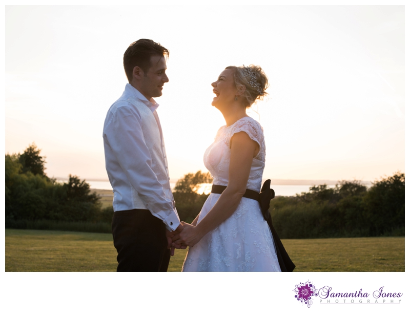 Alex and Sam wedding at The Crescent Turner Hotel by Samantha Jones Photography 09