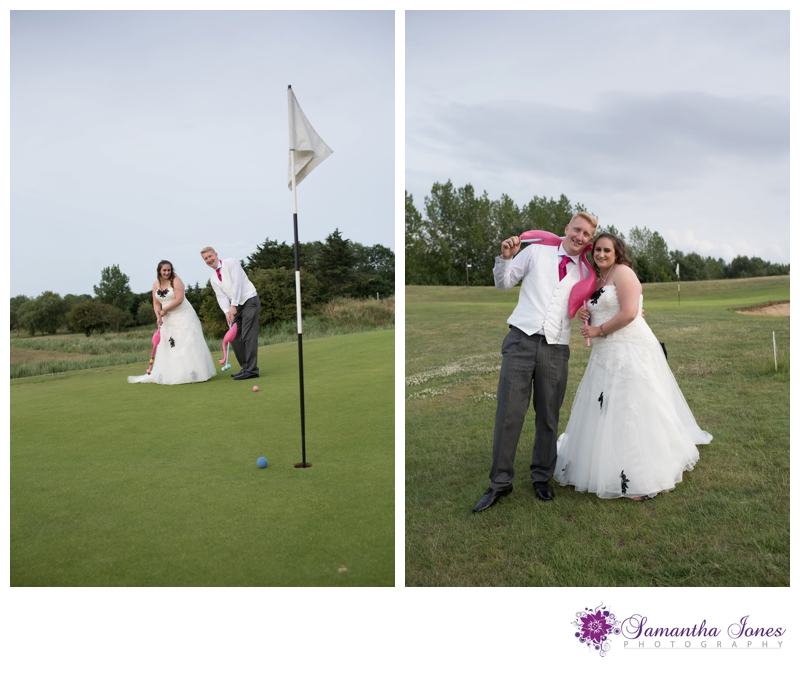 Charlotte and Edward married at Stonelees by Samantha Jones Photography 03