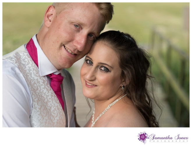 Charlotte and Edward married at Stonelees by Samantha Jones Photography 05