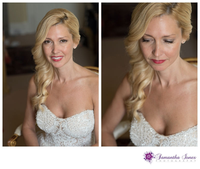 Heather and Phillip married at Leeds Castle by Samantha Jones Photography 06