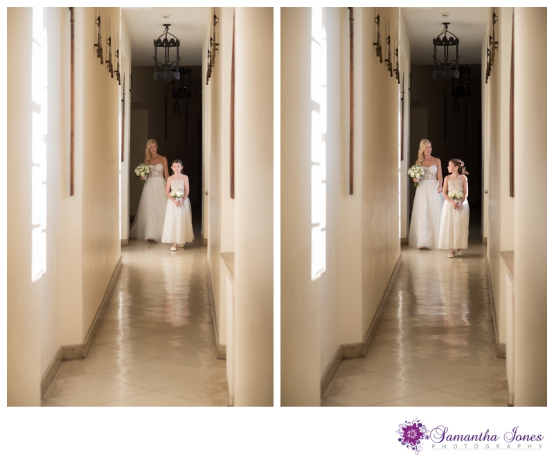 Heather and Phillip married at Leeds Castle by Samantha Jones Photography 07
