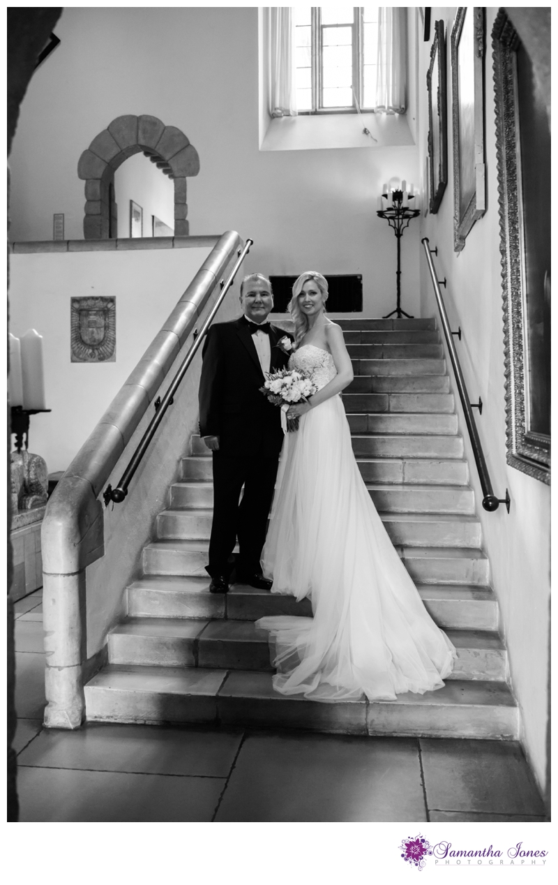 Heather and Phillip married at Leeds Castle by Samantha Jones Photography 21