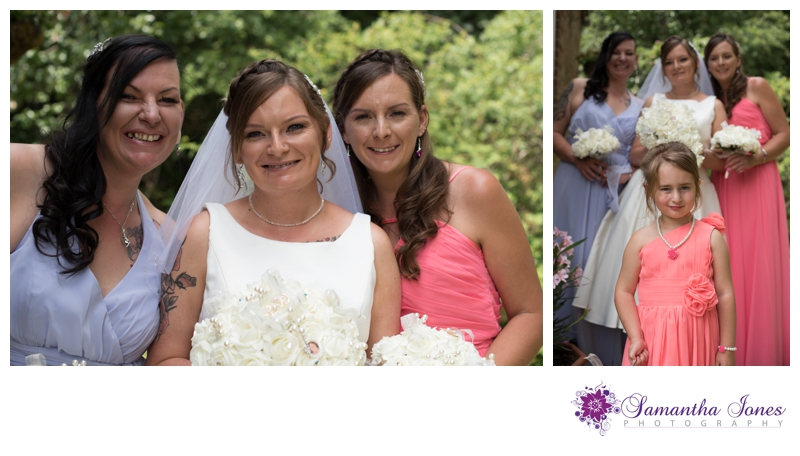 Heather and Simon Faversham wedding by Samantha Jones Photography 02