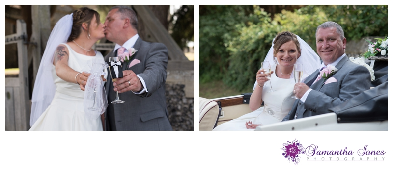 Heather and Simon Faversham wedding by Samantha Jones Photography 04