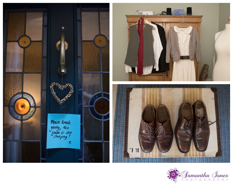 Judith and Paul married at Archbishops Palace by Samantha Jones Photography 01