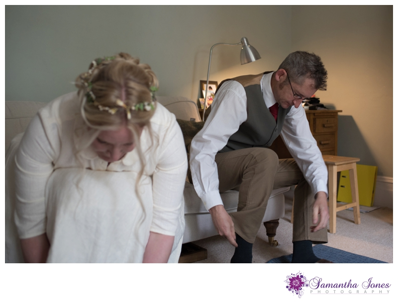 Judith and Paul married at Archbishops Palace by Samantha Jones Photography 05
