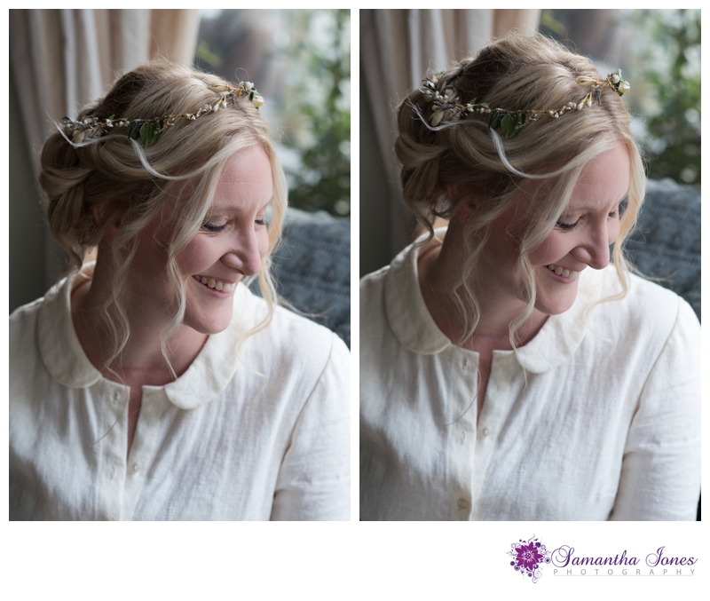 Judith and Paul married at Archbishops Palace by Samantha Jones Photography 06