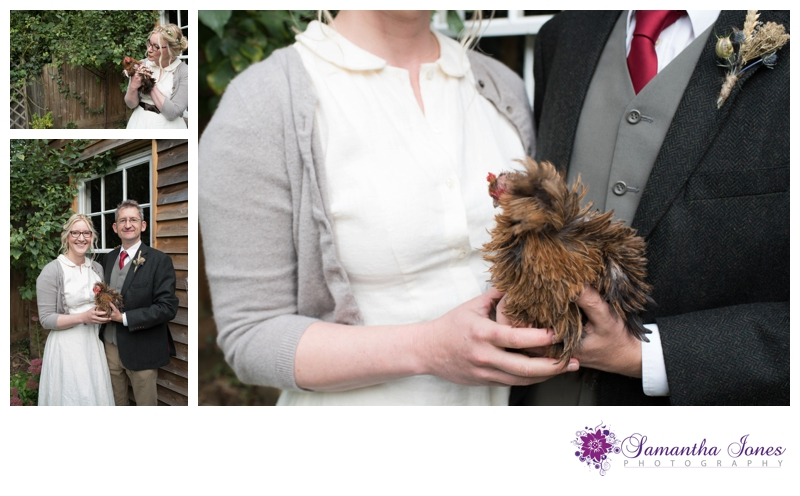 Judith and Paul married at Archbishops Palace by Samantha Jones Photography 07
