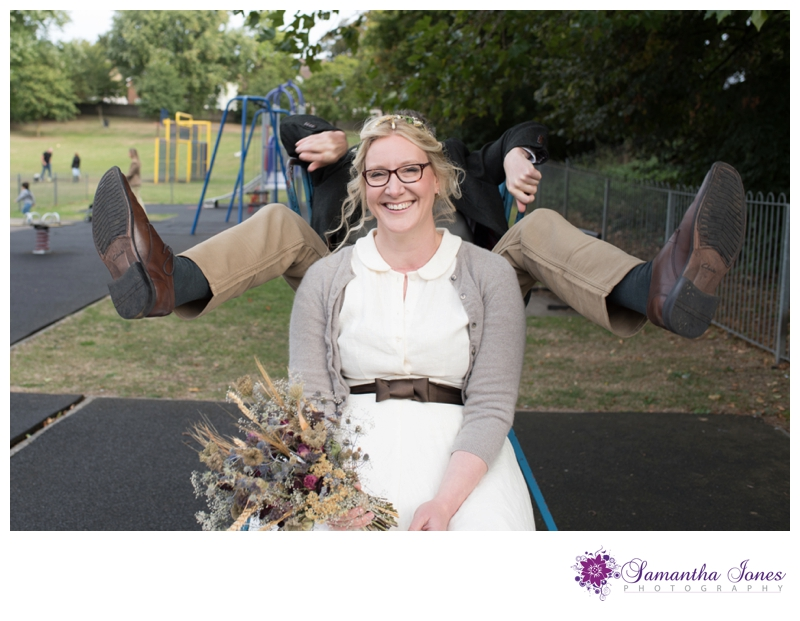 Judith and Paul married at Archbishops Palace by Samantha Jones Photography 08
