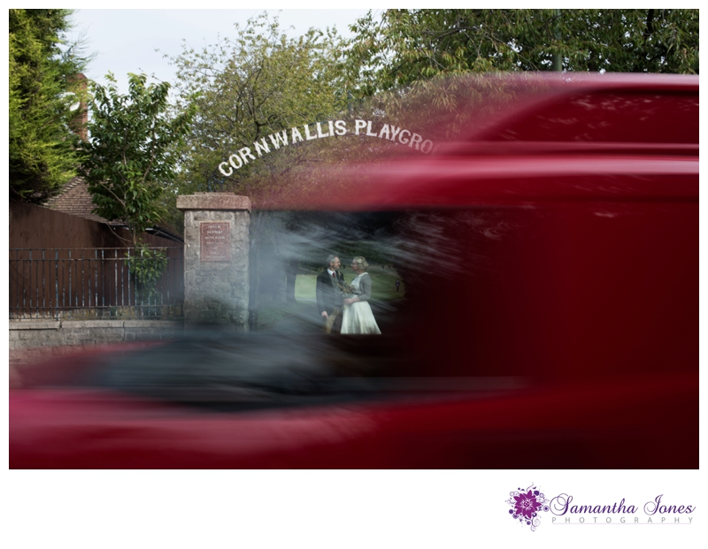 Judith and Paul married at Archbishops Palace by Samantha Jones Photography 09