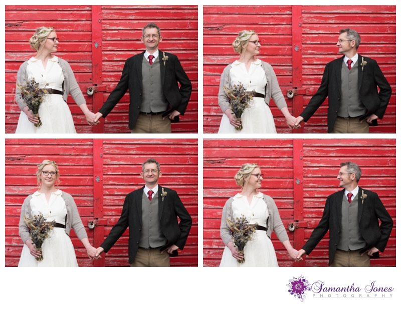 Judith and Paul married at Archbishops Palace by Samantha Jones Photography 10