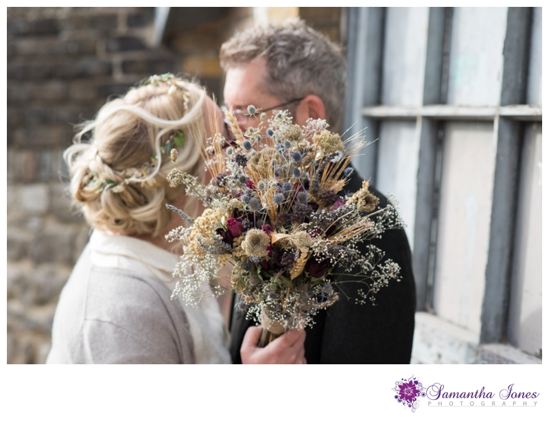 Judith and Paul married at Archbishops Palace by Samantha Jones Photography 11