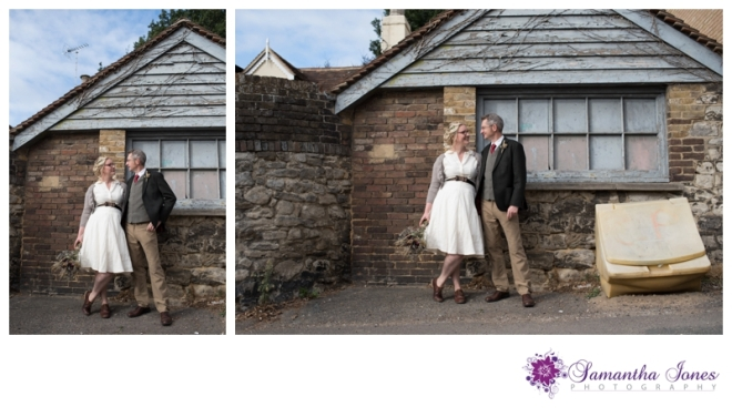 Judith and Paul married at Archbishops Palace by Samantha Jones Photography 12