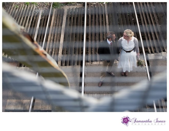 Judith and Paul married at Archbishops Palace by Samantha Jones Photography 13