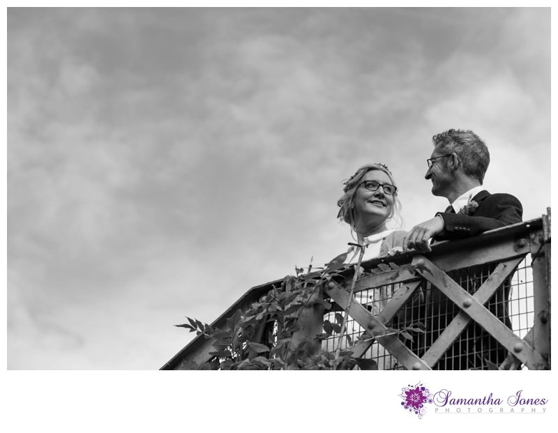 Judith and Paul married at Archbishops Palace by Samantha Jones Photography 16