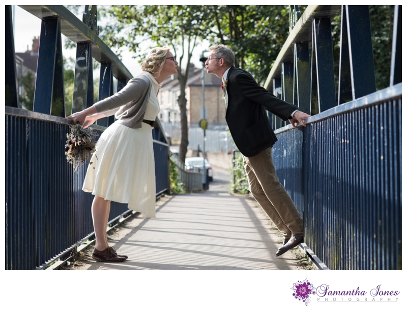 Judith and Paul married at Archbishops Palace by Samantha Jones Photography 17