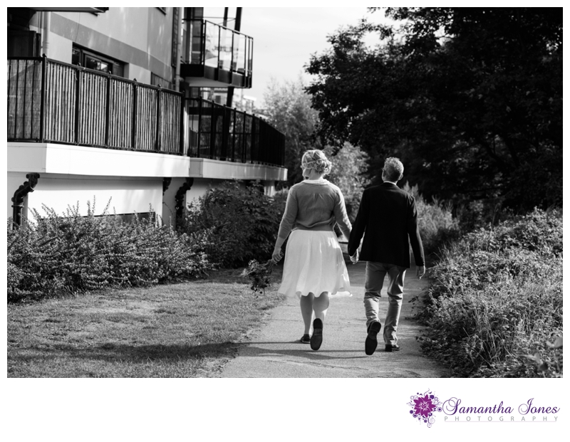 Judith and Paul married at Archbishops Palace by Samantha Jones Photography 18