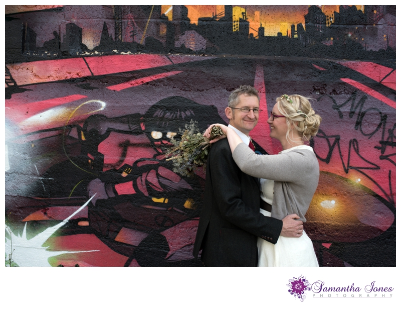 Judith and Paul married at Archbishops Palace by Samantha Jones Photography 19