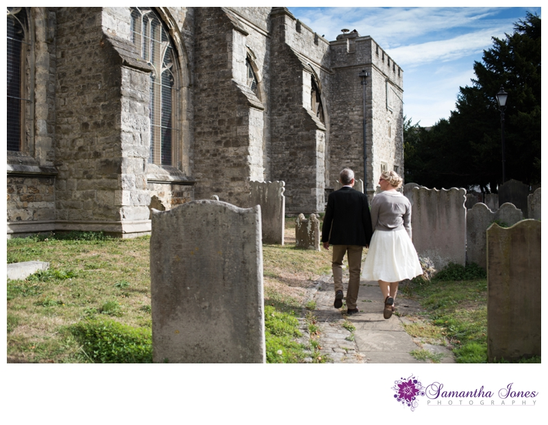 Judith and Paul married at Archbishops Palace by Samantha Jones Photography 22