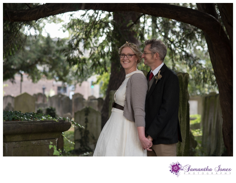 Judith and Paul married at Archbishops Palace by Samantha Jones Photography 23