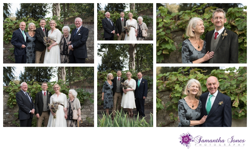 Judith and Paul married at Archbishops Palace by Samantha Jones Photography 24