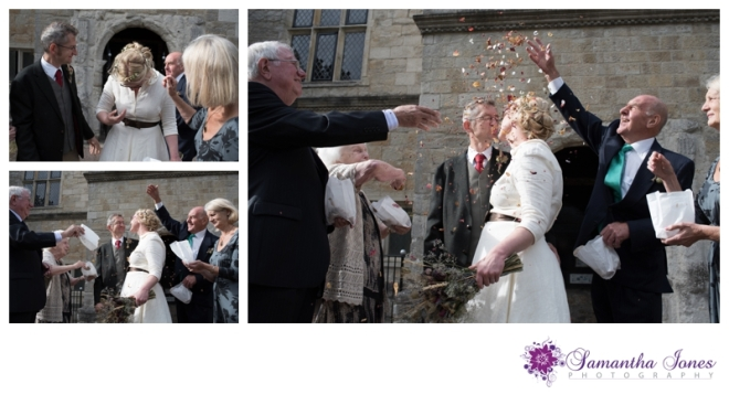 Judith and Paul married at Archbishops Palace by Samantha Jones Photography 25
