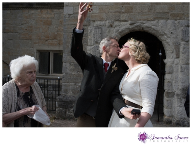 Judith and Paul married at Archbishops Palace by Samantha Jones Photography 27