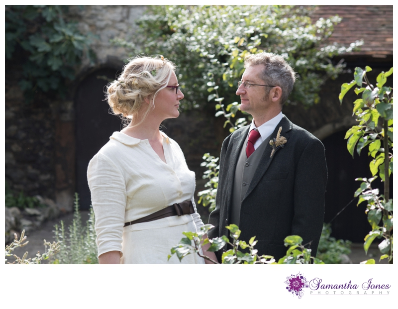 Judith and Paul married at Archbishops Palace by Samantha Jones Photography 28