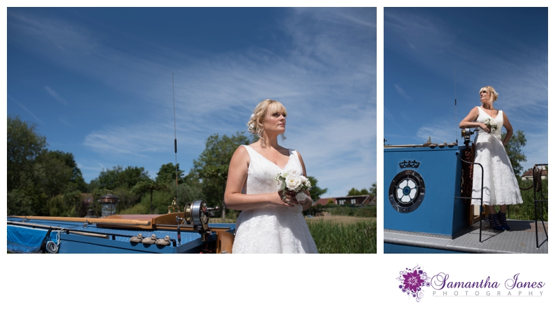 Styled bridal photoshoot at Fordwich Town Hall by Samantha Jones Photography 03